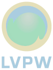 logo-lvpw1