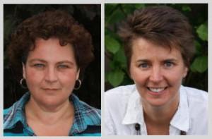 Psychologen Tilburg - Psychologen Marcella en Nicolette