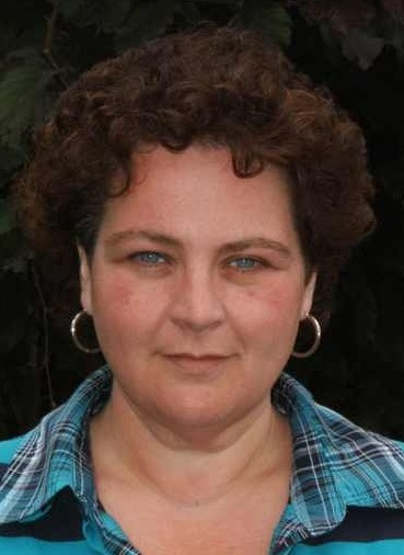 Psycholoog Marcella Raaijmakers